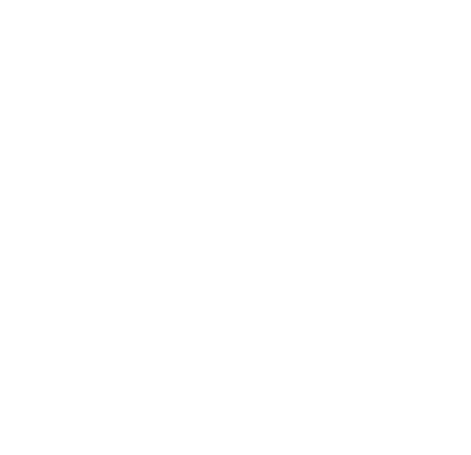 Quinta do Encontro